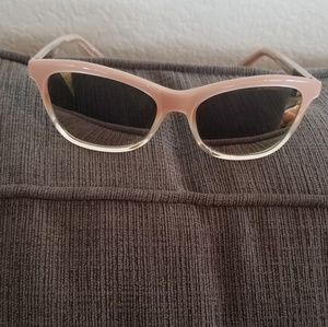 Bobbi Brown Sunglasses